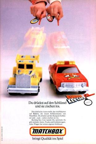 Matchbox_1983