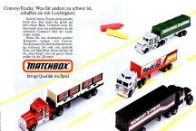 Matchbox_1983_2