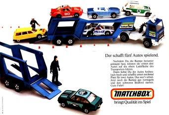 Matchbox_1983_3