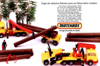 Matchbox_1983_4