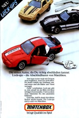 Matchbox_1984