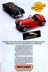 Matchbox_1984_2