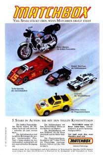 Matchbox_1985