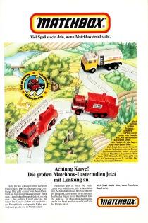 Matchbox_1986