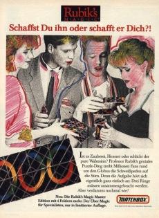 Matchbox_1987_43