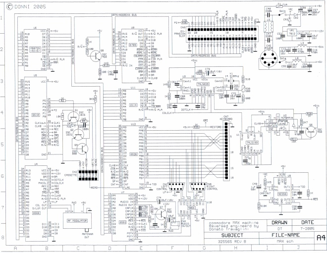 Max_schematic