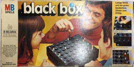 MB_Black_Box_Retroport_01