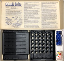 MB_Black_Box_Retroport_02