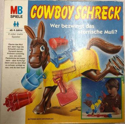 MB_Cowboy_Schreck_Retroport_01