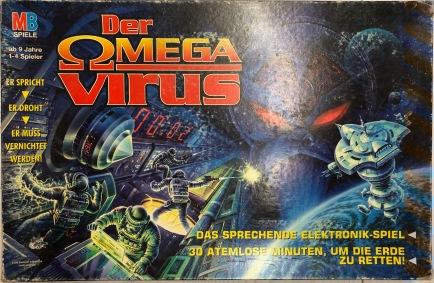 MB_Der_Omega_Virus_Retroport_01