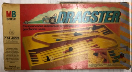 MB_Dragster_Retroport_01