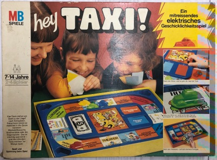 MB_Hey_Taxi_Retroport_01