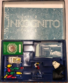 MB_Inkognito_Retroport_02