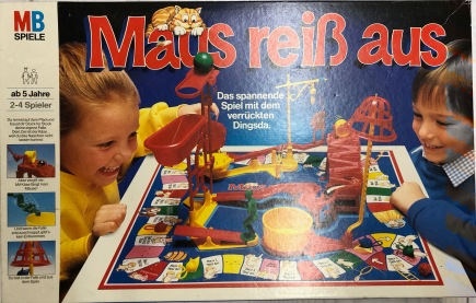 MB_Maus_reiß_aus_Retroport_01