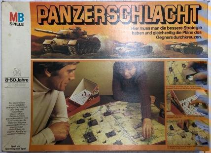 MB_Panzerschlacht_Retroport_01