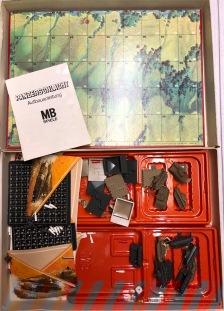 MB_Panzerschlacht_Retroport_02