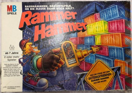 MB_Rammer_Hammer_Retroport_1