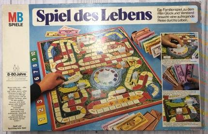 MB_Spiel_des_Lebens_Retroport_01