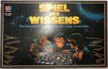 MB_Spiel_des_Wissens_Retroport_1