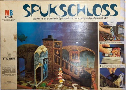 MB_Spukschloss_Retroport_01
