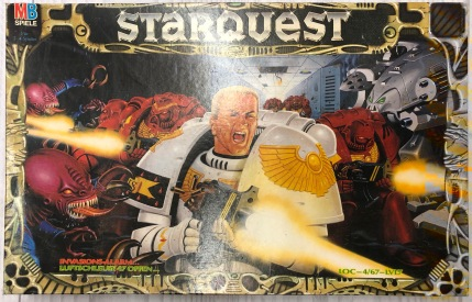 MB_Starquest_Retroport_01