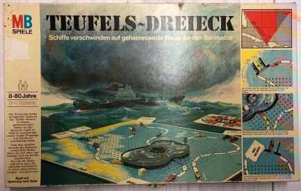 MB_Teufels-Dreieck_Retroport_01