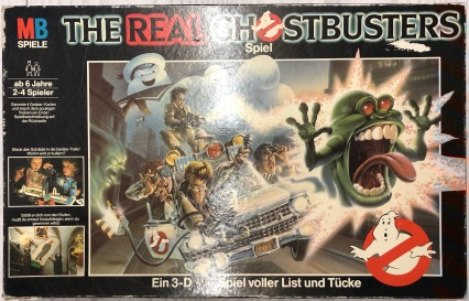 MB_The_Real_Ghostbusters_Retroport_01