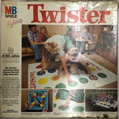 MB_Twister_Retroport_01