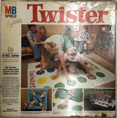 MB_Twister_Retroport_01