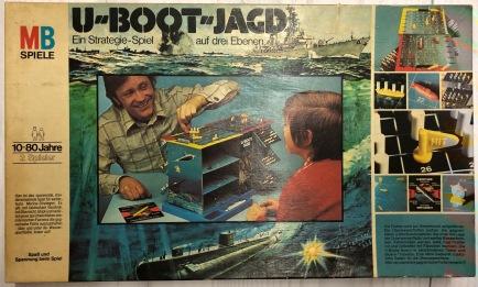 MB_U-Boot-Jadg_Retroport_01