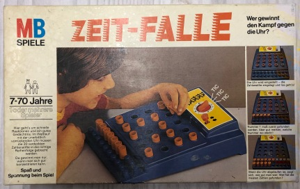 MB_Zeit_Falle_Retroport_1