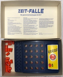 MB_Zeit_Falle_Retroport_2