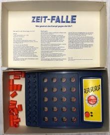 MB_Zeit_Falle_Retroport_2