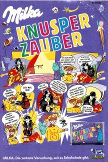 Milka_Knusper_Zauber_1988_2