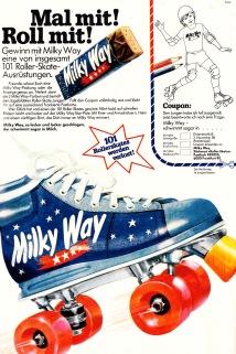 Milky_Way_1980