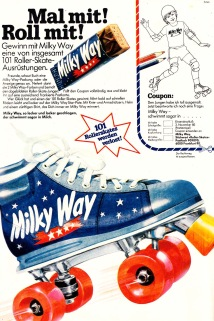Milky_Way_1980