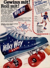 Milky_Way_1980_34