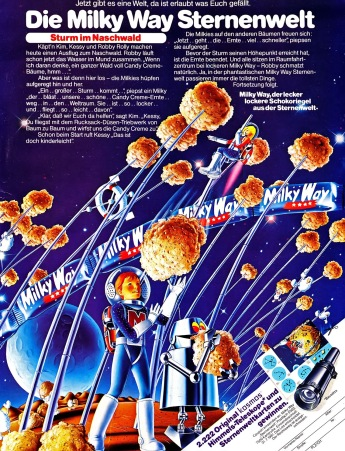 Milky_Way_1981_3