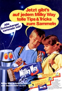 Milky_Way_1983