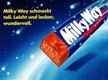 Milky_Way_1988