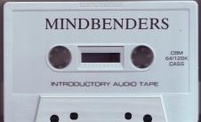 Mindbenders_Audio_Tape+$28Large$29