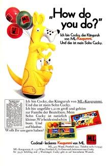 ML-Kaugummi_1969