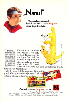 ML-Kaugummi_1969_2