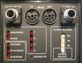 Model_64_Sequencer_02_Retroport+$28Large$29