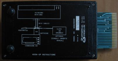 Model_64_Sequencer_03_Retroport+$28Large$29