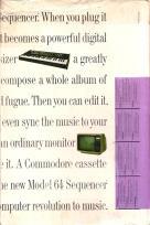 Model_64_Sequencer_05_Retroport+$28Large$29