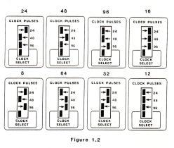Model_64_Sequencer_08_Retroport+$28Large$29