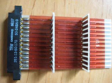 Modulporterweiterung_C64_Medium