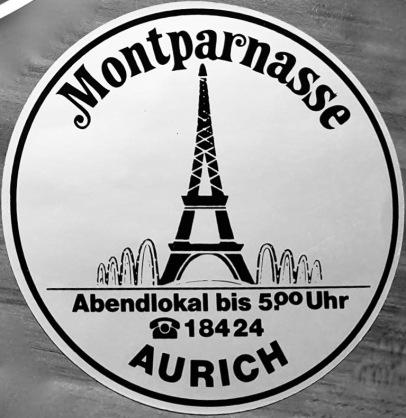 Montparnasse_Retroport