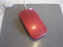 Mouse_Sensor_01